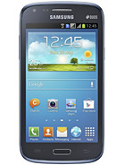 Samsung Galaxy Core Duos i8262 8Gb