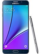 Samsung Galaxy Note 5 32Gb N920C Black