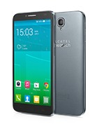 ALCATEL One Touch Idol 2 16Gb (OT6037K) (2 Sim)