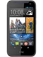 HTC Desire 310 (cty)