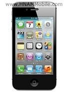 APPLE iPhone 4S 64Gb (LL) (trôi bảo hành)