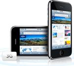 iPhone 3G 16GB Global