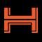 www.hnammobile.com